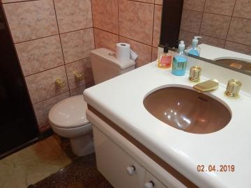 Apartamento 4 quartos à venda São Paulo,SP - R$ 1.099.900 - VENDA0410 - 24