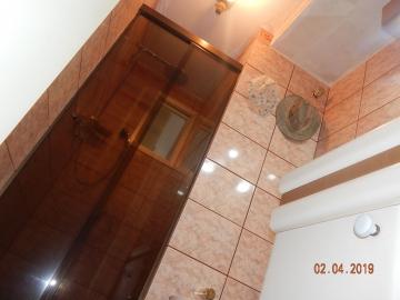 Apartamento 4 quartos à venda São Paulo,SP - R$ 1.099.900 - VENDA0410 - 25