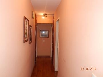 Apartamento 4 quartos à venda São Paulo,SP - R$ 1.099.900 - VENDA0410 - 26