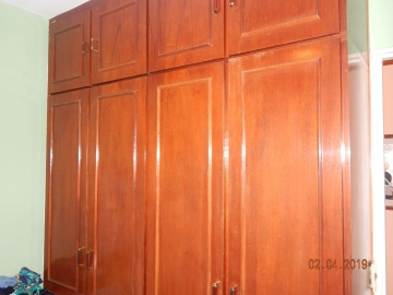Apartamento 4 quartos à venda São Paulo,SP - R$ 1.099.900 - VENDA0410 - 28