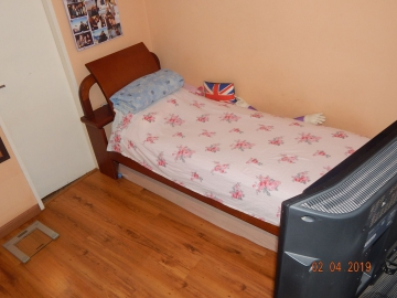 Apartamento 4 quartos à venda São Paulo,SP - R$ 1.099.900 - VENDA0410 - 31