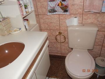 Apartamento 4 quartos à venda São Paulo,SP - R$ 1.099.900 - VENDA0410 - 32