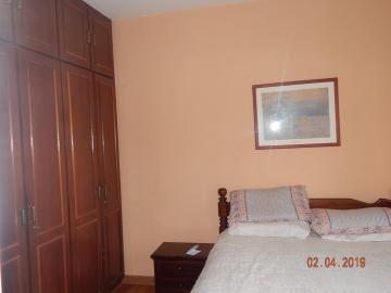 Apartamento 4 quartos à venda São Paulo,SP - R$ 1.099.900 - VENDA0410 - 36