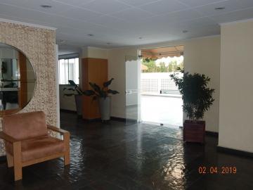 Apartamento 4 quartos à venda São Paulo,SP - R$ 1.099.900 - VENDA0410 - 37