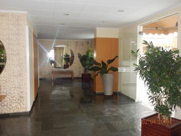 Apartamento 4 quartos à venda São Paulo,SP - R$ 1.099.900 - VENDA0410 - 38