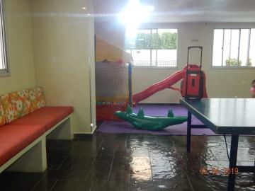 Apartamento 4 quartos à venda São Paulo,SP - R$ 1.099.900 - VENDA0410 - 39