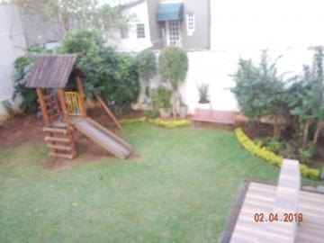Apartamento 4 quartos à venda São Paulo,SP - R$ 1.099.900 - VENDA0410 - 44