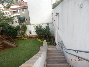 Apartamento 4 quartos à venda São Paulo,SP - R$ 1.099.900 - VENDA0410 - 45