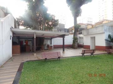 Apartamento 4 quartos à venda São Paulo,SP - R$ 1.099.900 - VENDA0410 - 47