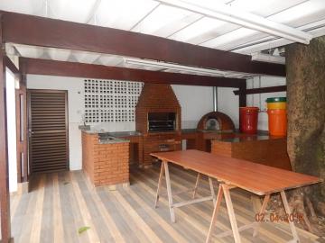 Apartamento 4 quartos à venda São Paulo,SP - R$ 1.099.900 - VENDA0410 - 48