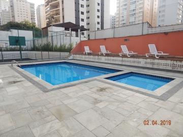 Apartamento 4 quartos à venda São Paulo,SP - R$ 1.099.900 - VENDA0410 - 49