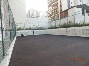 Apartamento 4 quartos à venda São Paulo,SP - R$ 1.099.900 - VENDA0410 - 50