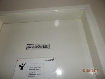 Apartamento 4 quartos à venda São Paulo,SP - R$ 1.099.900 - VENDA0410 - 51