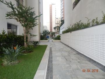 Apartamento 4 quartos à venda São Paulo,SP - R$ 1.099.900 - VENDA0410 - 52