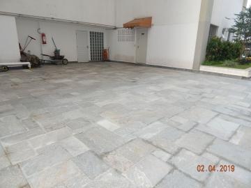 Apartamento 4 quartos à venda São Paulo,SP - R$ 1.099.900 - VENDA0410 - 55
