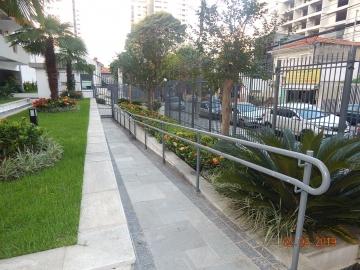 Apartamento 4 quartos à venda São Paulo,SP - R$ 1.099.900 - VENDA0410 - 56