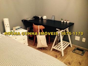 Apartamento 3 quartos à venda São Paulo,SP - R$ 1.600.000 - VENDA7325 - 3