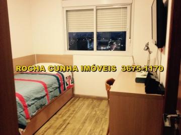Apartamento 3 quartos à venda São Paulo,SP - R$ 1.600.000 - VENDA7325 - 4