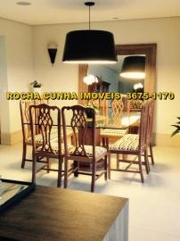 Apartamento 3 quartos à venda São Paulo,SP - R$ 1.600.000 - VENDA7325 - 6