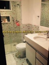 Apartamento 3 quartos à venda São Paulo,SP - R$ 1.600.000 - VENDA7325 - 10