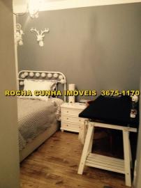 Apartamento 3 quartos à venda São Paulo,SP - R$ 1.600.000 - VENDA7325 - 15