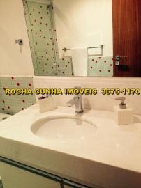 Apartamento 3 quartos à venda São Paulo,SP - R$ 1.600.000 - VENDA7325 - 17