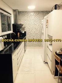 Apartamento 3 quartos à venda São Paulo,SP - R$ 1.600.000 - VENDA7325 - 22