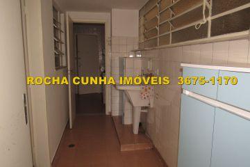 Apartamento 3 quartos à venda São Paulo,SP - R$ 650.000 - VENDA0226 - 5