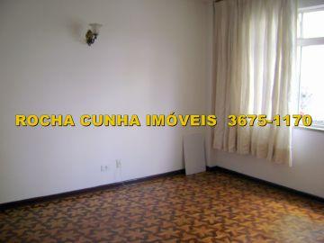 Apartamento 3 quartos à venda São Paulo,SP - R$ 650.000 - VENDA0226 - 6