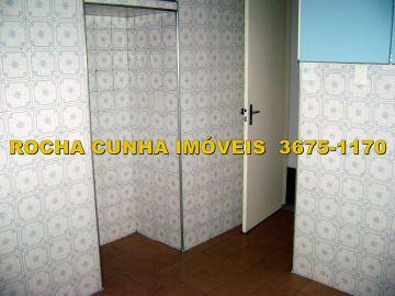 Apartamento 3 quartos à venda São Paulo,SP - R$ 650.000 - VENDA0226 - 13