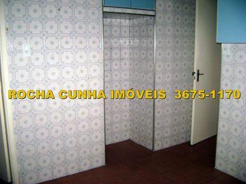 Apartamento 3 quartos à venda São Paulo,SP - R$ 650.000 - VENDA0226 - 15