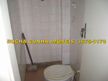 Apartamento 3 quartos à venda São Paulo,SP - R$ 650.000 - VENDA0226 - 19