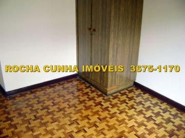 Apartamento 3 quartos à venda São Paulo,SP - R$ 650.000 - VENDA0226 - 32