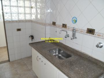 Apartamento 2 quartos à venda São Paulo,SP - R$ 465.000 - VENDA001 - 6