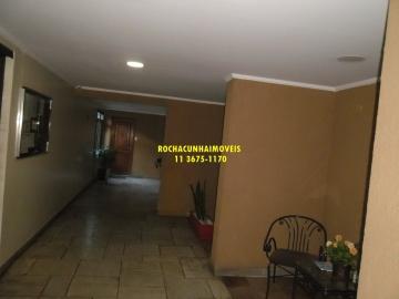 Apartamento 2 quartos à venda São Paulo,SP - R$ 465.000 - VENDA001 - 9