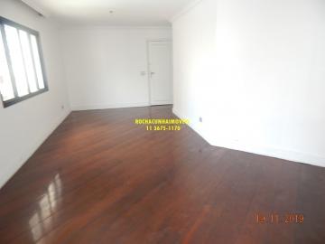 Apartamento 3 quartos à venda São Paulo,SP - R$ 1.100.000 - VENDA0005 - 1