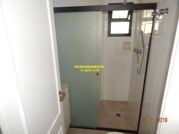 Apartamento 3 quartos à venda São Paulo,SP - R$ 1.100.000 - VENDA0005 - 3