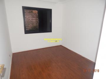 Apartamento 3 quartos à venda São Paulo,SP - R$ 1.100.000 - VENDA0005 - 4