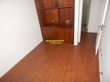 Apartamento 3 quartos à venda São Paulo,SP - R$ 1.100.000 - VENDA0005 - 5