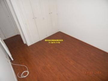 Apartamento 3 quartos à venda São Paulo,SP - R$ 1.100.000 - VENDA0005 - 7