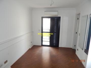 Apartamento 3 quartos à venda São Paulo,SP - R$ 1.100.000 - VENDA0005 - 9