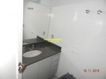 Apartamento 3 quartos à venda São Paulo,SP - R$ 1.100.000 - VENDA0005 - 10