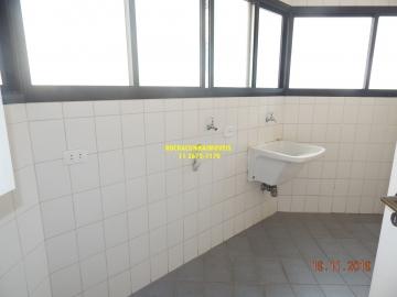 Apartamento 3 quartos à venda São Paulo,SP - R$ 1.100.000 - VENDA0005 - 13