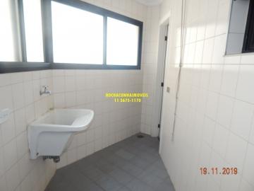 Apartamento 3 quartos à venda São Paulo,SP - R$ 1.100.000 - VENDA0005 - 14