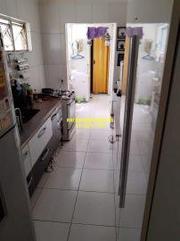 Apartamento 3 quartos à venda São Paulo,SP - R$ 650.000 - VENDA0007 - 1