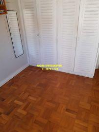 Apartamento 3 quartos à venda São Paulo,SP - R$ 650.000 - VENDA0007 - 2