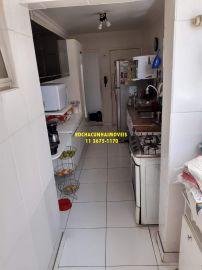 Apartamento 3 quartos à venda São Paulo,SP - R$ 650.000 - VENDA0007 - 4