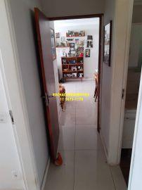 Apartamento 3 quartos à venda São Paulo,SP - R$ 650.000 - VENDA0007 - 5