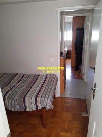 Apartamento 3 quartos à venda São Paulo,SP - R$ 650.000 - VENDA0007 - 7