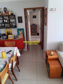 Apartamento 3 quartos à venda São Paulo,SP - R$ 650.000 - VENDA0007 - 9